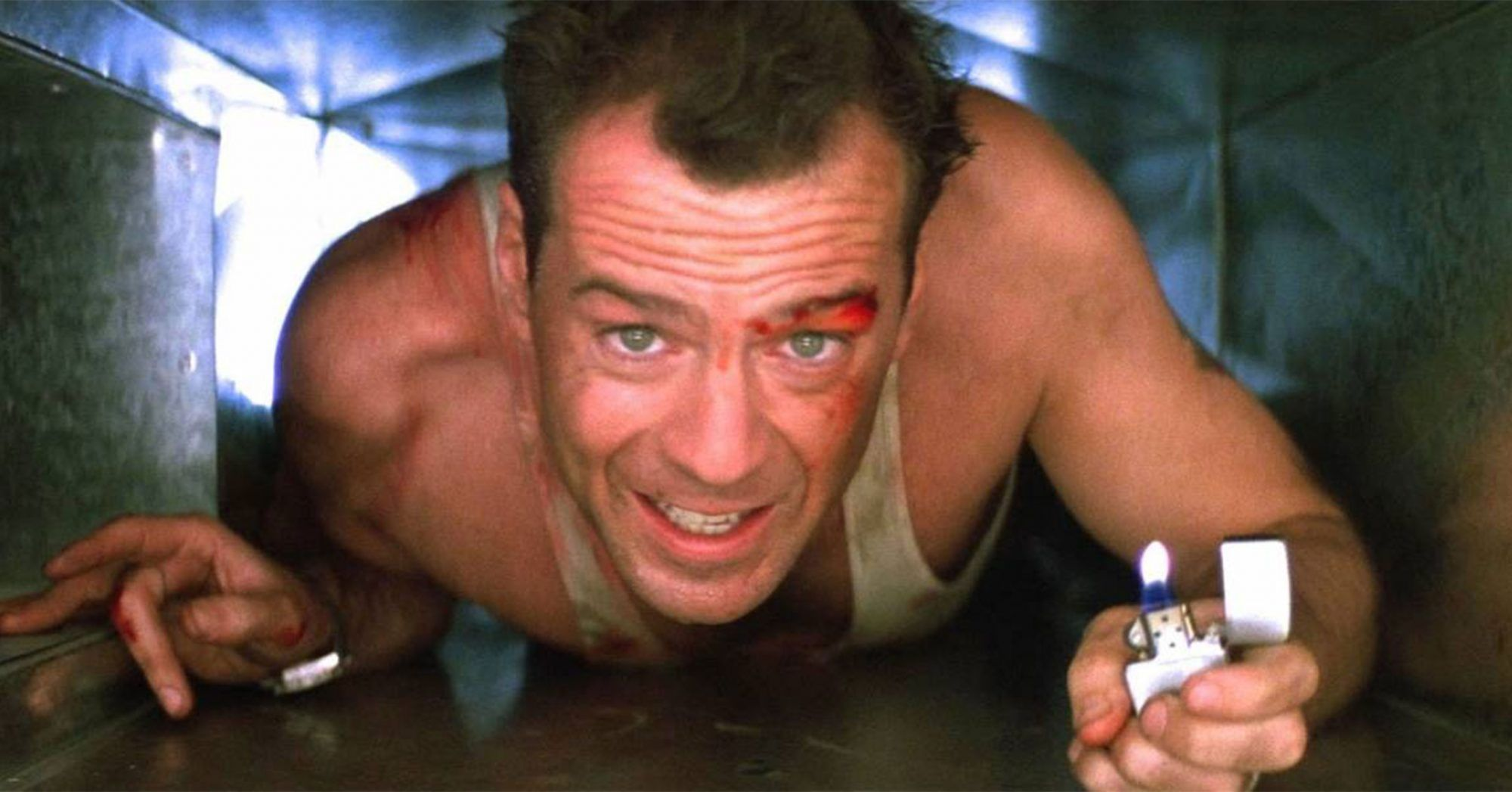 5 fun Die Hard facts from Netflix's The Movies That Made Us | EW.com