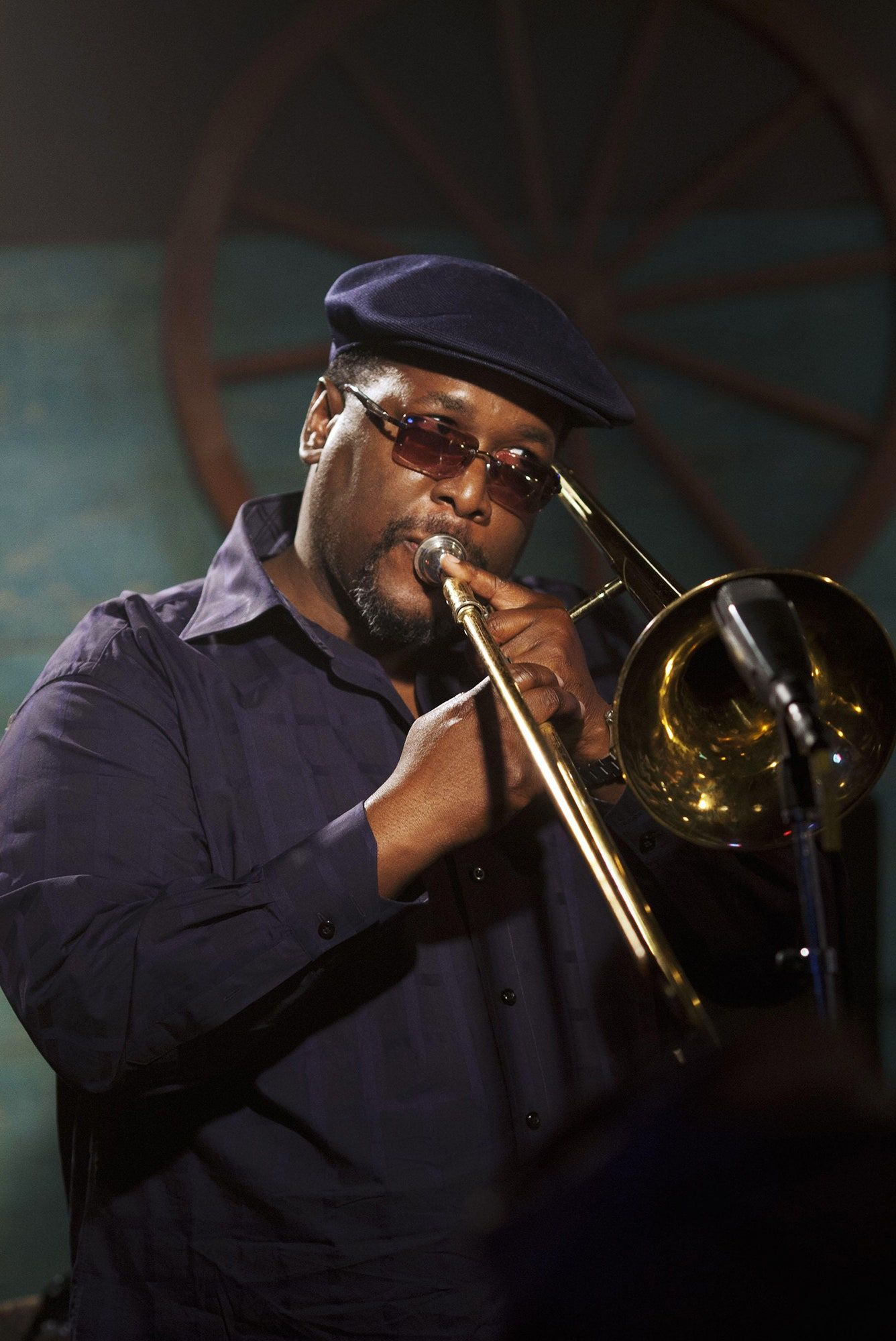 If You Like The Eddy You Would Have Loved David Simons Treme