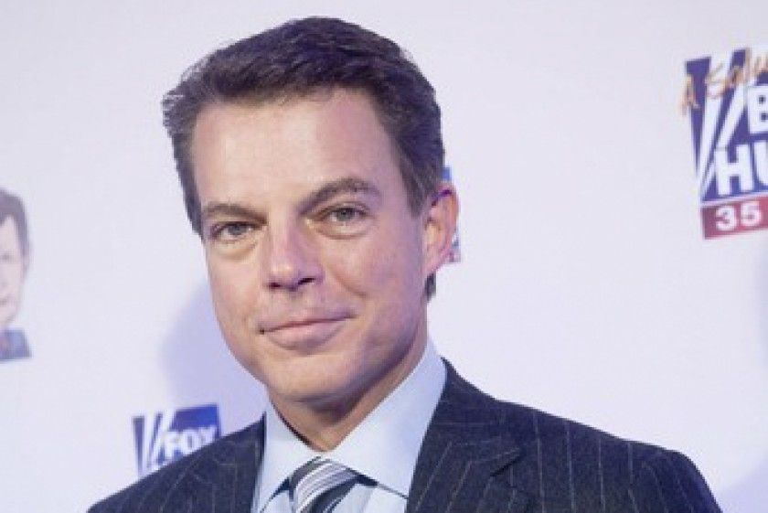 Shepard Smith is joining NBCUniversal's CNBC.