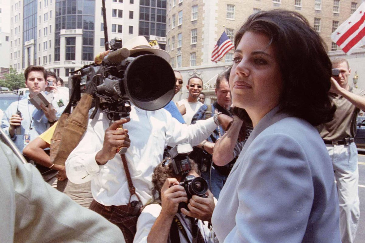 Image result for american crime story