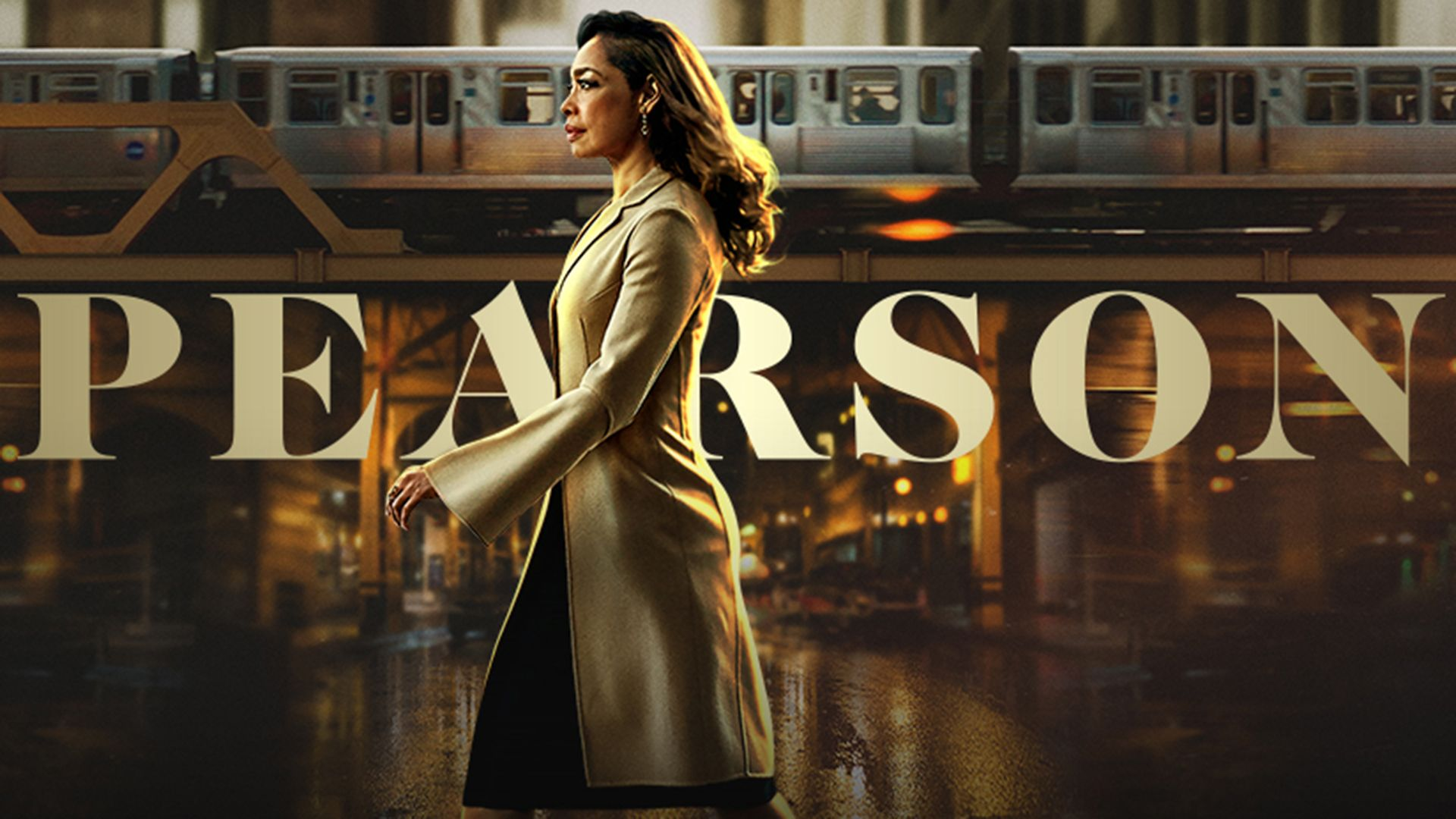 Image result for pearson usa network