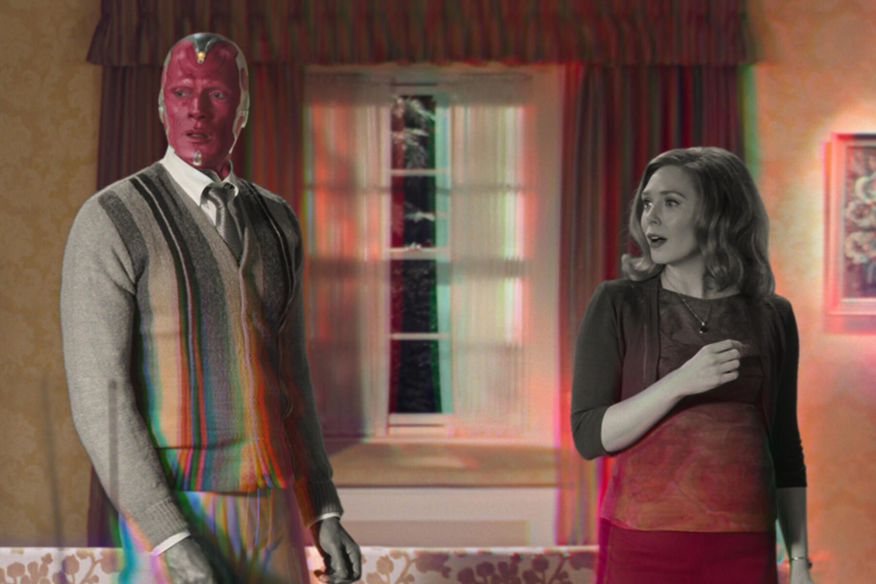 The TV Shows We Can't Wait to Watch in 2021 | TV Guide