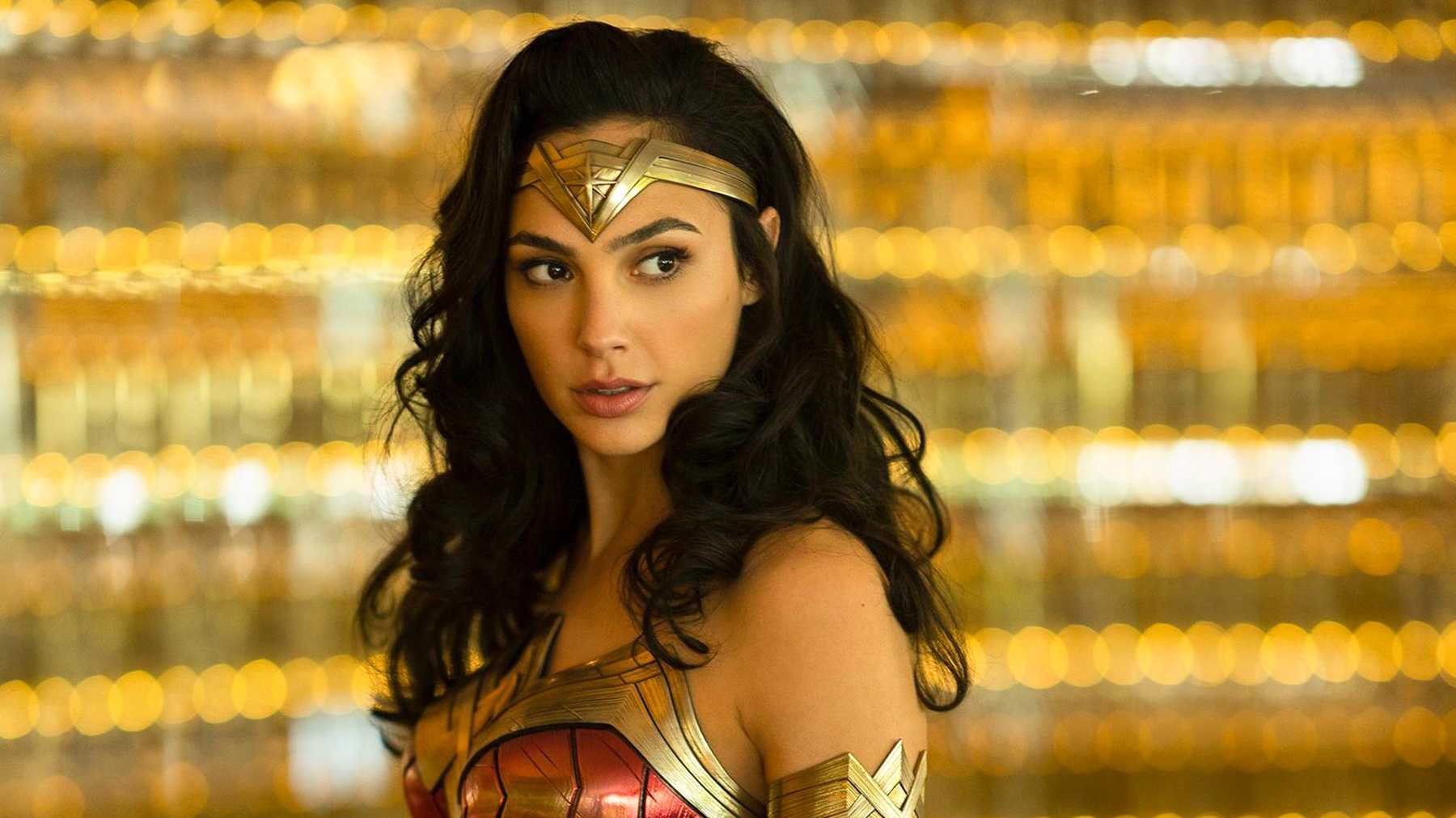 Wonder Woman 1984 Strategy Is a Kick in the Teeth to Exhibitors | IndieWire
