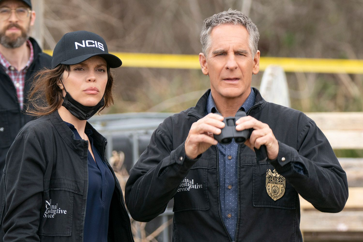 Image result for ncis new orleans