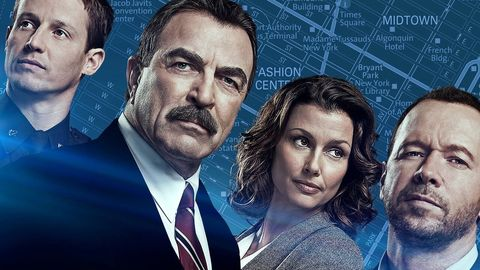 Blue Bloods season 10: Cast, spoilers, premiere date, episodes and ...