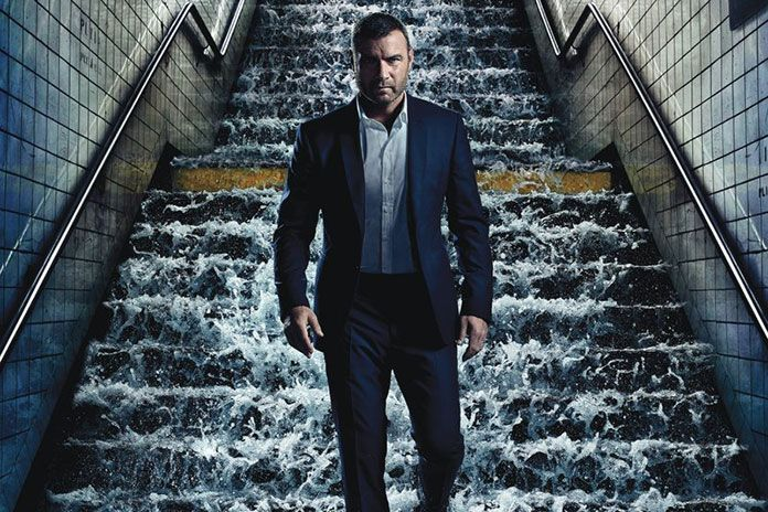 Showtime Cancels Ray Donovan