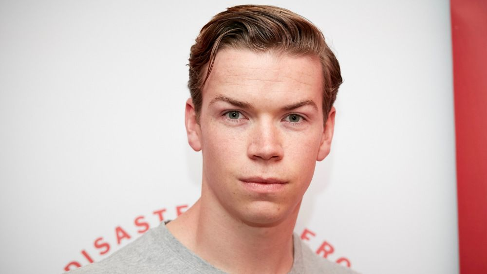 """Will Poulter attends a special screening of Chiwetel Ejiofor's film """"The Boy Who Harnessed The Wind' to raise funds for the Disasters Emergency Committee's Cyclone Idai Appeal'The Boy Who Harnassed The Wind' special screening, London, UK - 15 May 2019"""