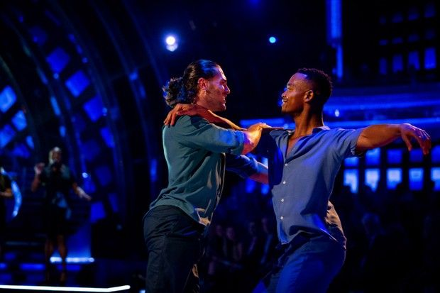 strictly-come-dancing-graziano-johannes