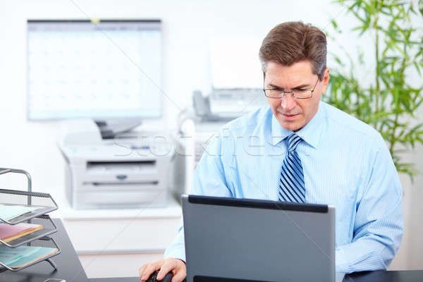 Image result for stock photo accountant