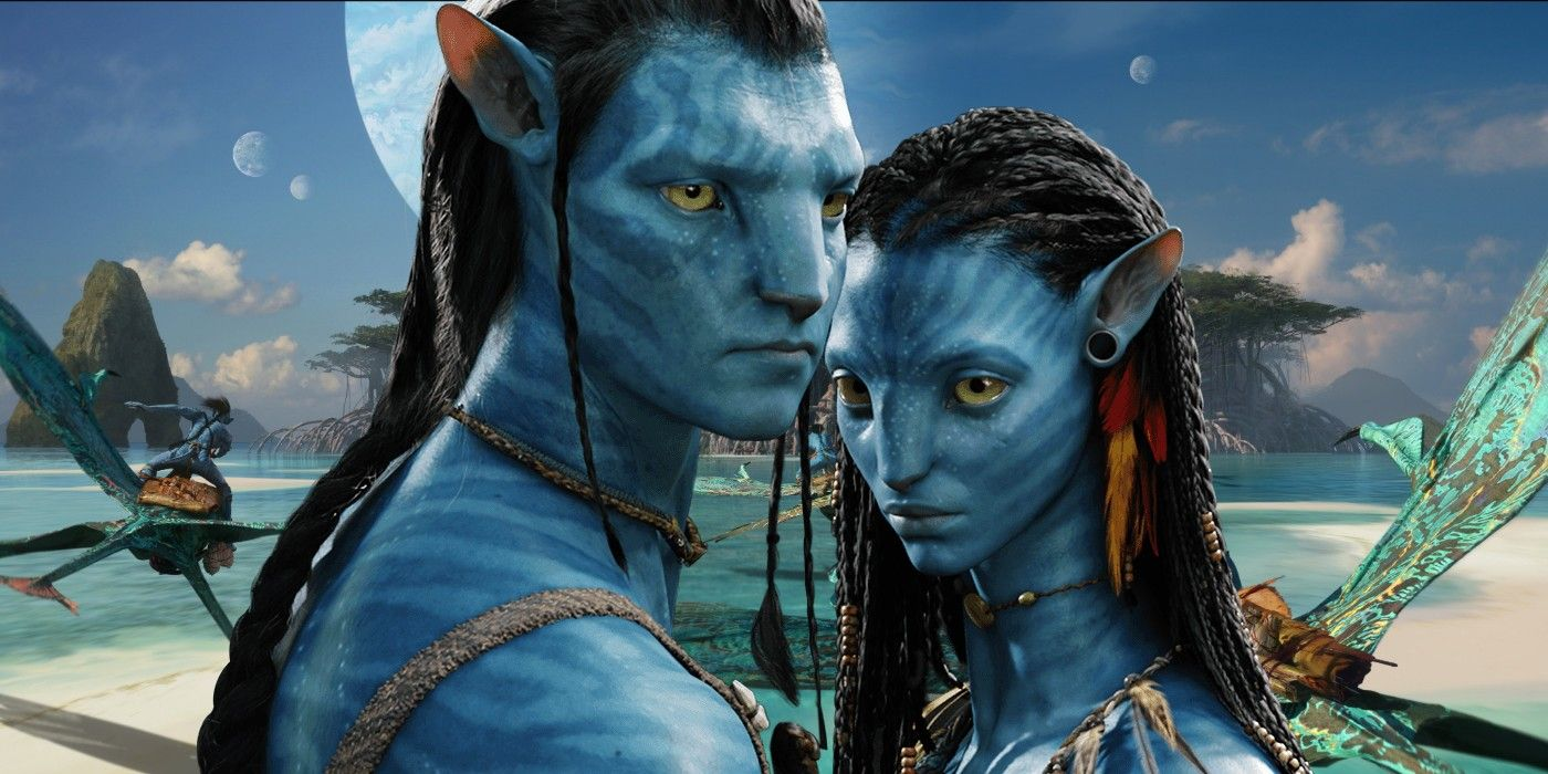 James Cameron Considering Avatar 2 to be the Highest-[Grossing] Film Once  Again Since It Was Taken Over by Avengers Endgame - Gizmo Story
