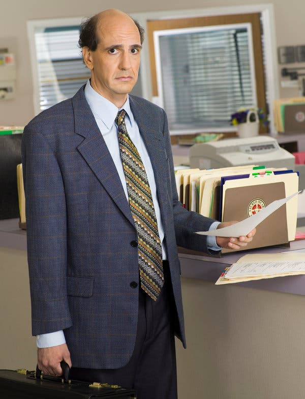 "Sam Lloyd was best known for his role as Ted Buckland in the television series ""Scrubs."" His wife, Vanessa Villalovos, praised his looks: ""If he had hair,"" she said, he would rival some of the most handsome actors in Hollywood."