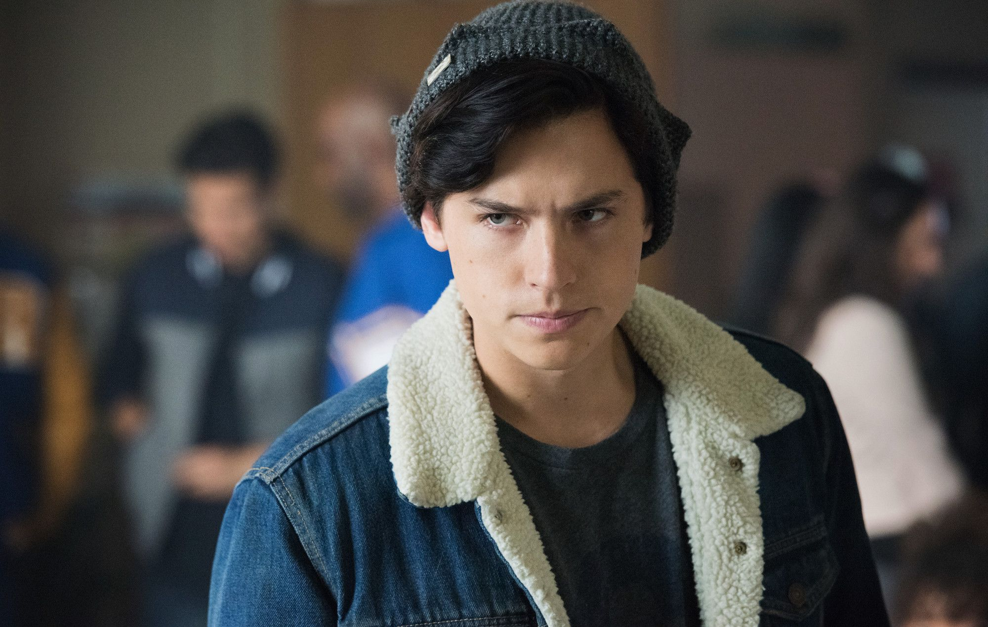 Riverdale' season 4: Is Jughead dead or will he return to the show?