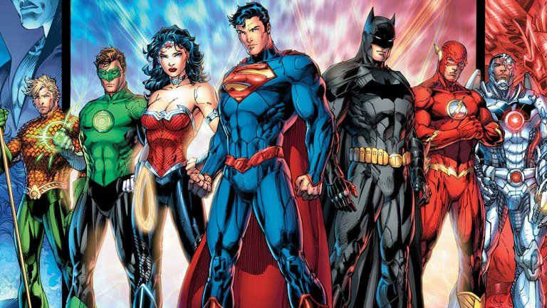The majority of staff of the streaming service DC Universe has been laid off, as has editor-in-chief Bob Harras and multiple other executives on the publishing side.