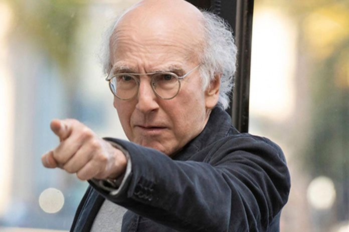 Curb Your Enthusiasm Renewed For S11